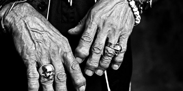 keith-richards-hands